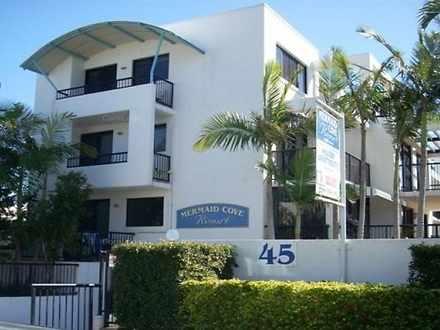 Apartment - 12/45 Ventura R...