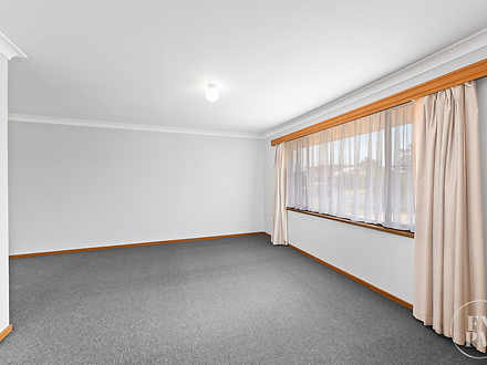 6 Melaleuca Close, Port Macquarie 2444, NSW House Photo