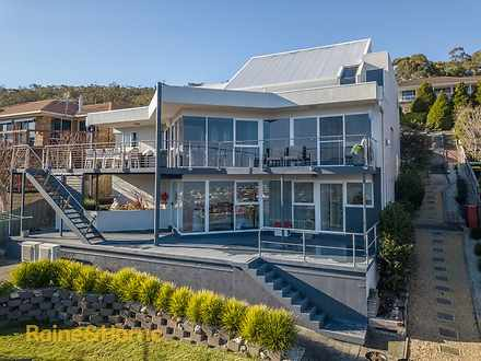33 Skyline Drive, Howrah 7018, TAS House Photo