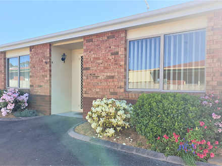Unit - 3/18 Abbott Street, ...