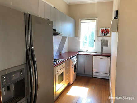 Apartment - 2/3 Portman Str...