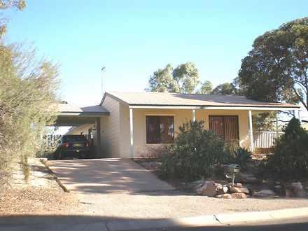 20 Mulgaria Crescent, Roxby Downs 5725, SA House Photo