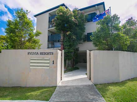 Unit - 3/1 Sylvia Street, C...
