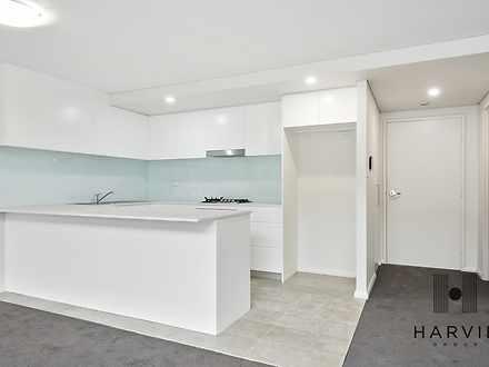 Apartment - 453 -455 Pacifi...