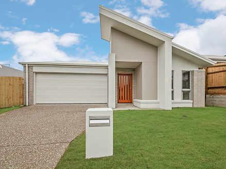 7 Dalcross Place, Heathwood 4110, QLD House Photo