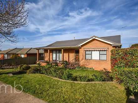 6 Hill Street, Orange 2800, NSW House Photo