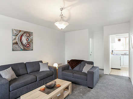 1/13 Dover Road, Williamstown 3016, VIC Apartment Photo