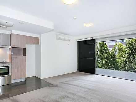 19/31 Ramsgate Street, Kelvin Grove 4059, QLD Unit Photo
