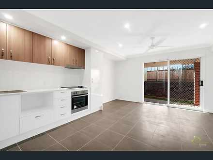 1/5 Endeavour  Street, Brassall 4305, QLD House Photo