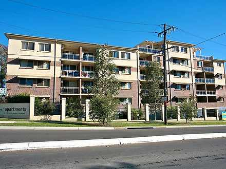 D295d9c229882b5d91d6a62c 162 nhu3748 fourth avenue blacktown sydney western sydney new south wales australia 1569898668 thumbnail