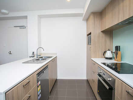 Apartment - 109/2 Tenth Ave...