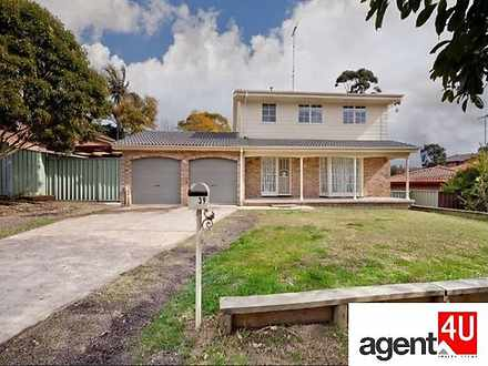 39 Wardell Drive, South Penrith 2750, NSW House Photo