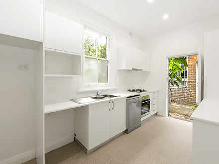 UNIT 2/27A Hall Street, Bondi Beach 2026, NSW Apartment Photo