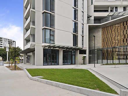 102/464 King Street, Newcastle 2300, NSW Apartment Photo