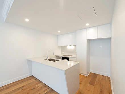 Apartment - 504/59 Constitu...