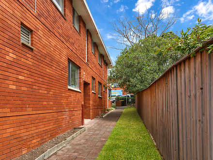 Unit - 2/74 Hunter Street, ...