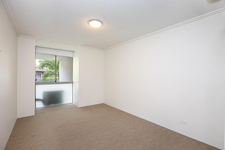 50 Connor Street, Kangaroo Point 4169, QLD Apartment Photo