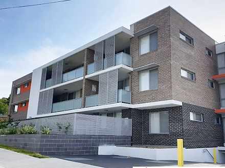 202/ 28-30 Burbang  Crescent, Rydalmere 2116, NSW Apartment Photo