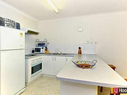 Apartment - 17/14 Boolee St...