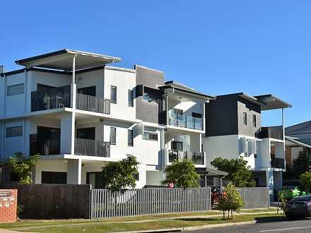 5/90 Glenalva Terrace, Enoggera 4051, QLD Apartment Photo