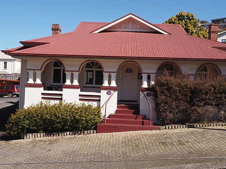 House - 3A Bay View Avenue,...