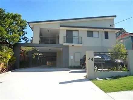 6/44 Church Road, Zillmere 4034, QLD Apartment Photo