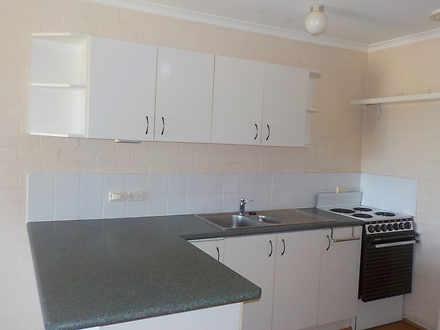 Apartment - 24/53 King Geor...