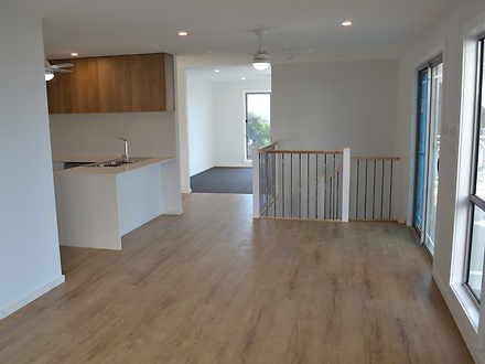 Port Kembla 2505, NSW House Photo
