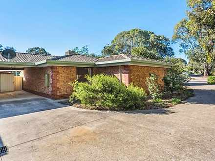Unit - 1/15 Taylors Avenue,...