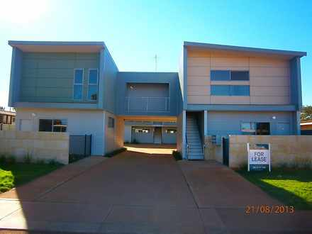 Unit - 6/5 Trotman Avenue, ...