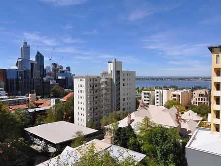 61/59 Malcolm Street, West Perth 6005, WA Apartment Photo