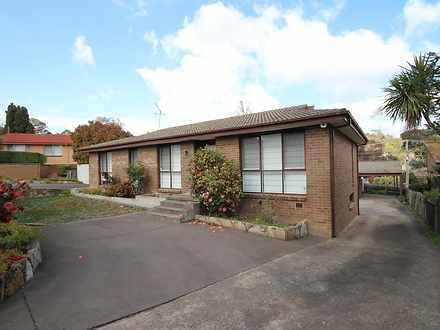 House - 83 Ballarat Street,...