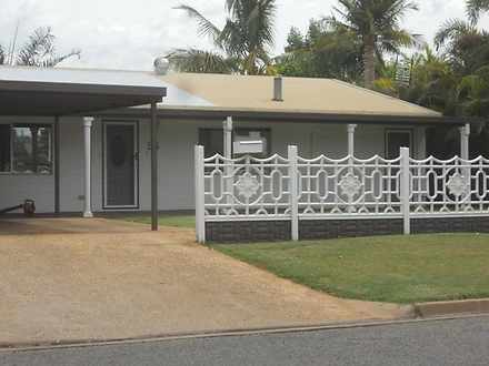 House - 25 Cook Crescent, M...