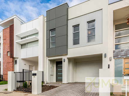15 Piccadilly Way, Lightsview 5085, SA Townhouse Photo