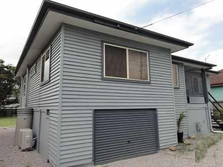 House - Stafford 4053, QLD