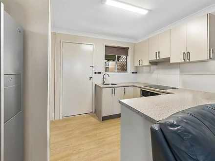 Apartment - 1/1 Jack Street...