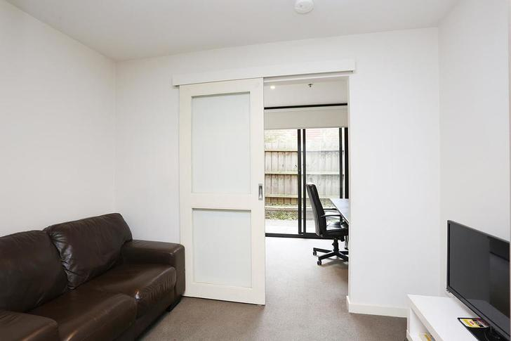 5/589 Glenferrie Road, Hawthorn 3122, VIC Apartment Photo