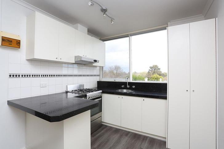 4/18 Launder Street, Hawthorn 3122, VIC Apartment Photo