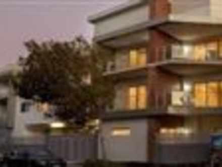 Apartment - 1/36 Flinders L...