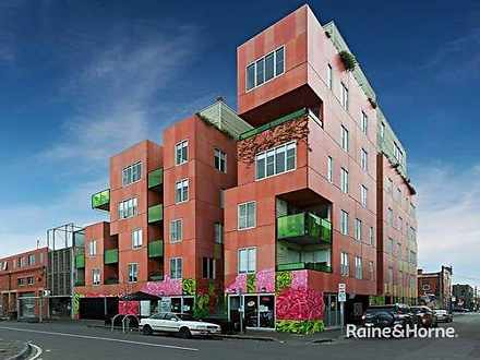 106/69 Victoria Street, Fitzroy 3065, VIC Apartment Photo