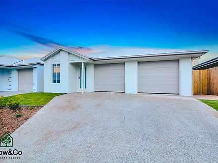 13A Hilary Street, Morayfield 4506, QLD House Photo