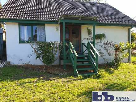House - Batehaven 2536, NSW