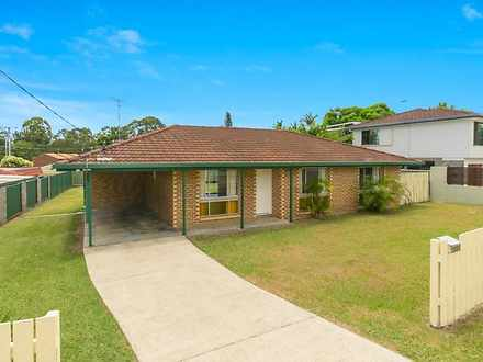 13 Leslie Street, Capalaba 4157, QLD House Photo