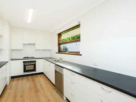 3 Willunga Close, Eden Hills 5050, SA House Photo