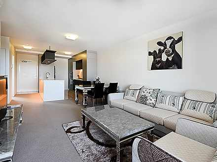 Apartment - 10612/36 Duncan...
