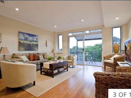 Apartment - 6/57 Ponte Vecc...