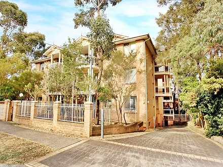15/60-62 Walpole Street, Merrylands 2160, NSW Unit Photo
