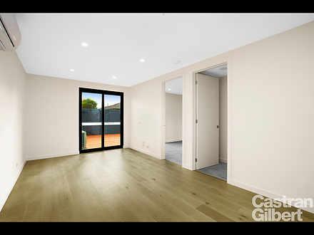 1/147 Neerim Road, Glen Huntly 3163, VIC Apartment Photo