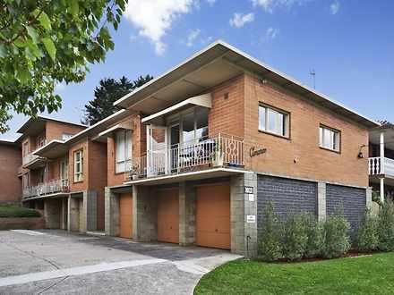 Apartment - 1/1021 Toorak R...