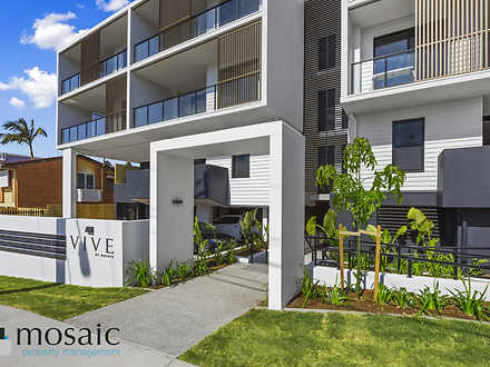 404/35-39 Lambert Road, Indooroopilly 4068, QLD Apartment Photo